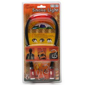 BOYZ TOYS Snake Light