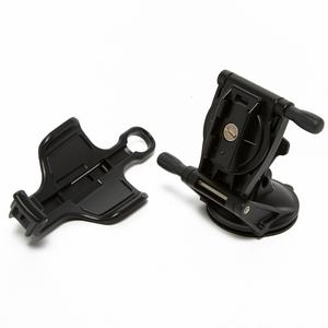 GARMIN GPS60 Windscreen Mount