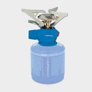 Twister Plus PZ Camping Stove