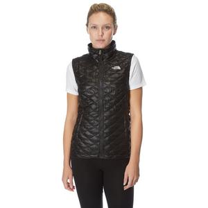 THE NORTH FACE Women's Thermoball™ Vest