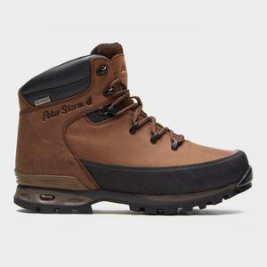 PETER STORM Men's Nevis eVent® Hiking Boot