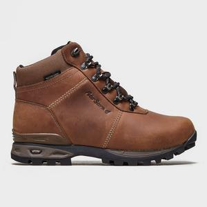 Karrimor Ridge Mens Walking Shoes Review