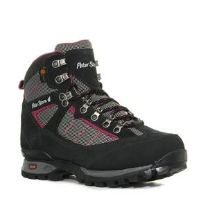 PETER STORM Women's Scafell eVent® Walking Boot