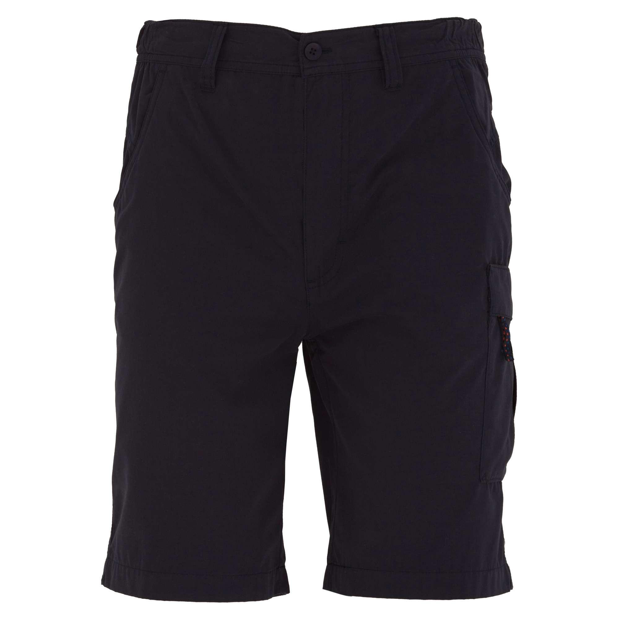 BERGHAUS Men's Navigator Shorts