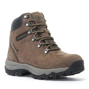 PETER STORM Women's Langdale II Waterproof Walking Boot