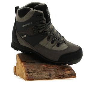 KARRIMOR Men's Blencathra eVent Walking Boot