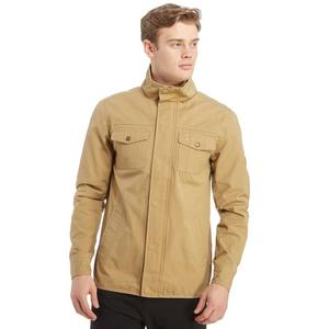 BRAKEBURN Men's Woodman Jacket