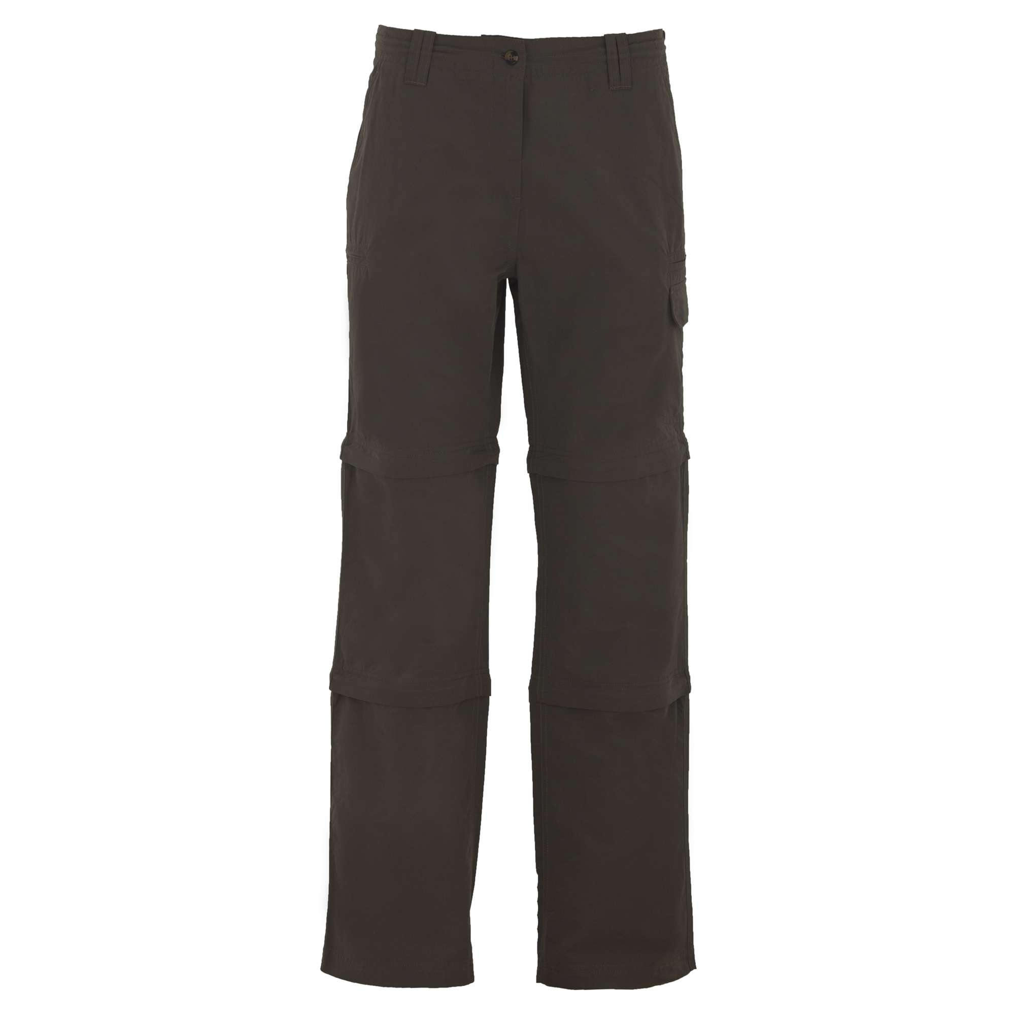 PETER STORM Women's Travel Wishing 3 In 1 Trousers