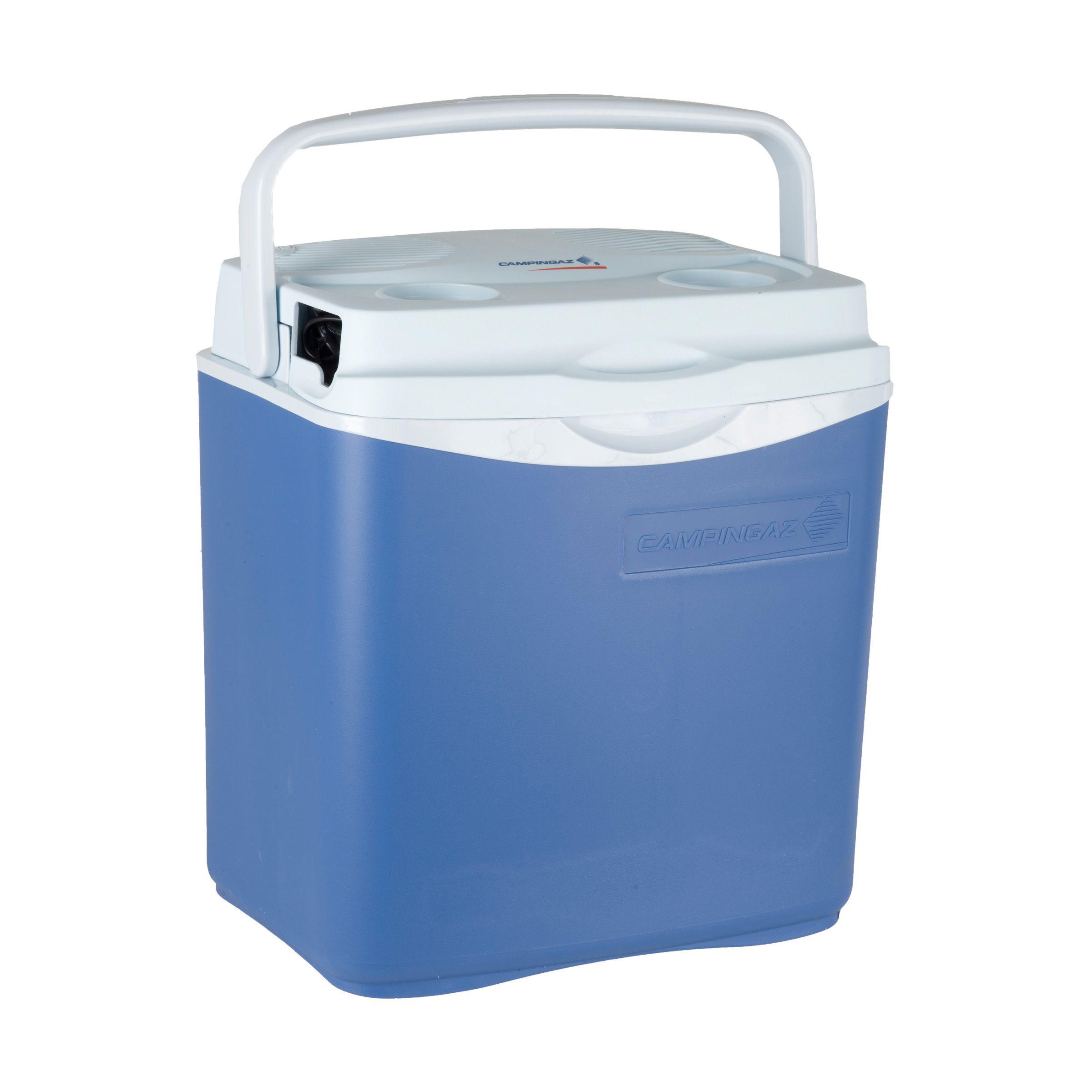 CAMPINGAZ Powerbox 24L Cool Box