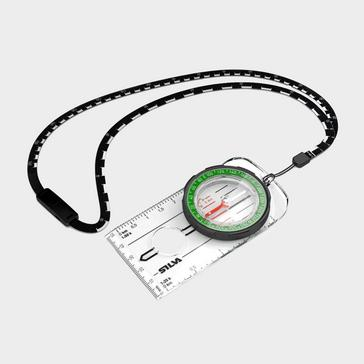 Clear Silva Ranger Compass