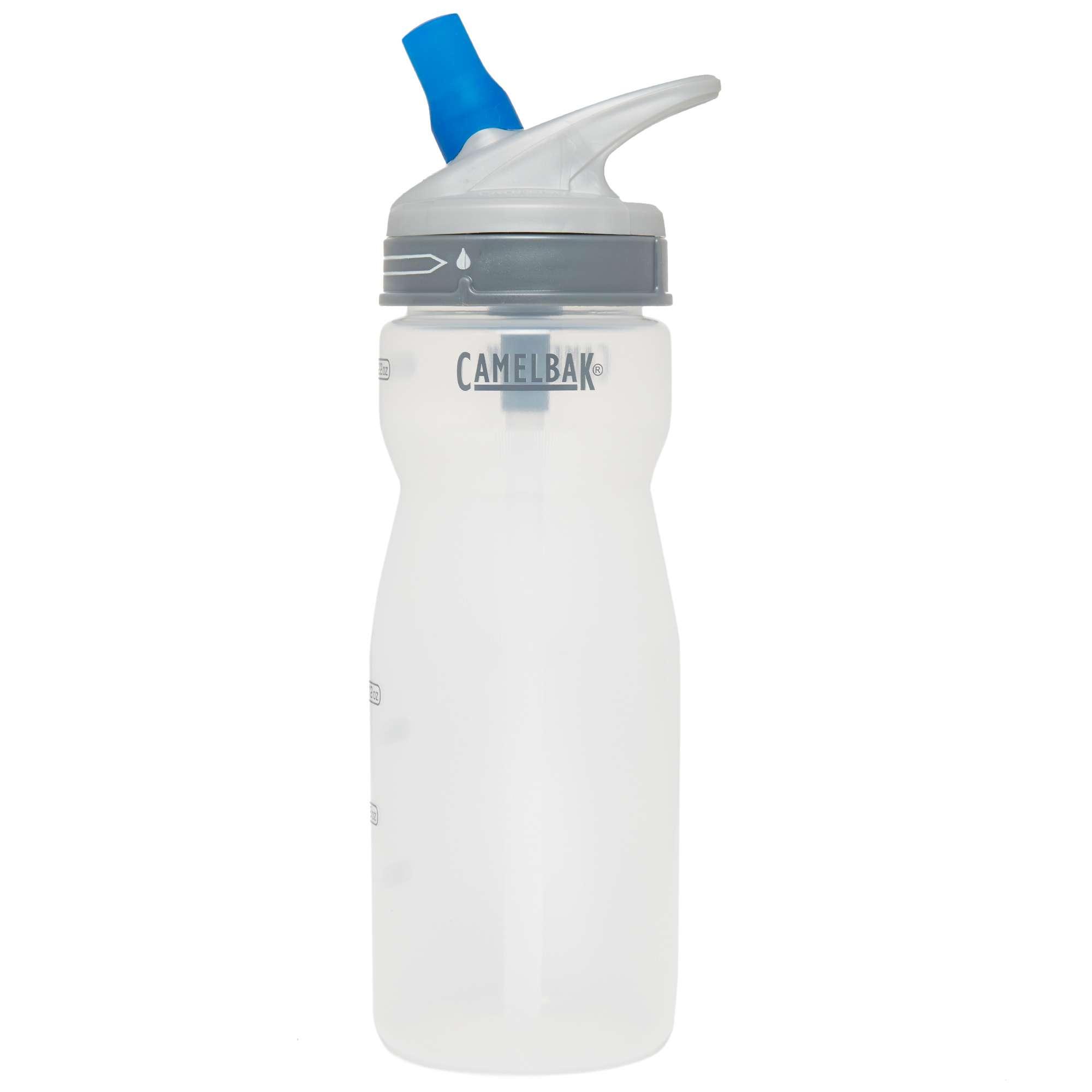 CAMELBAK Performance Drinks Bottle