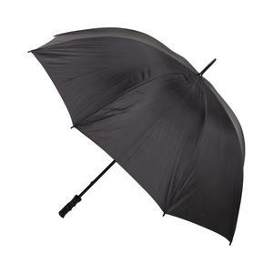 INCOGNITO Golf Umbrella