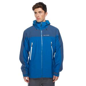 HELLY HANSEN Men's Ekolab Recycler Jacket