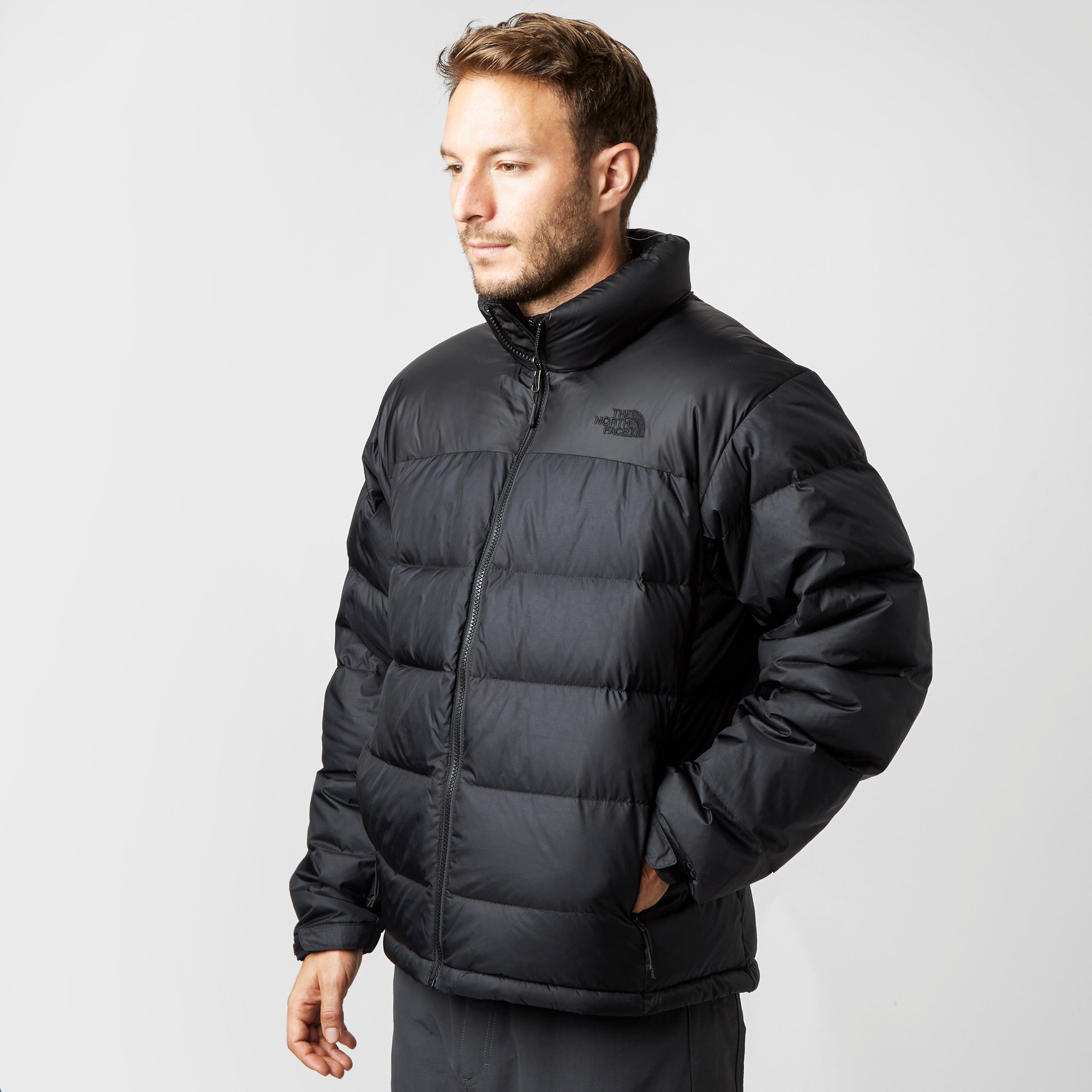 north face coats mens sale - Marwood VeneerMarwood Veneer 026a95b48