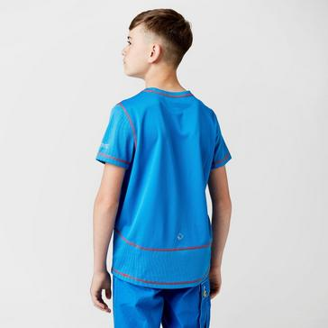 Blue Regatta Boy's Dazzler T-Shirt