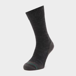 Fusion Running Socks