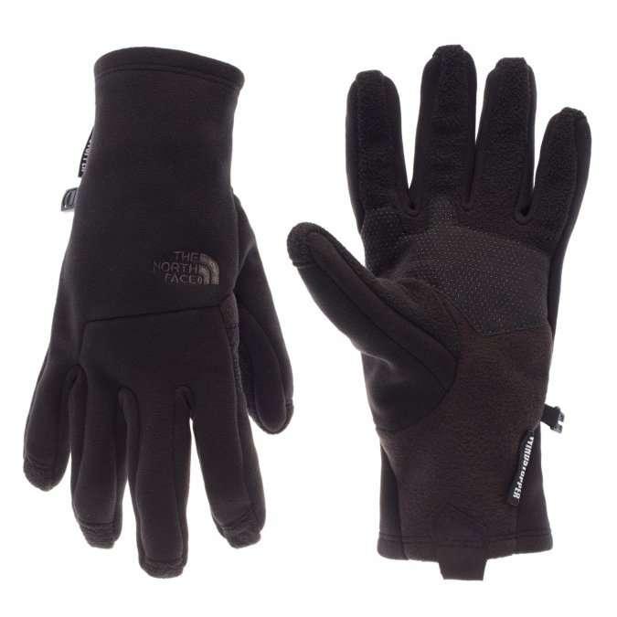 THE NORTH FACE Men's Etip Pamir Windstopper® Gloves
