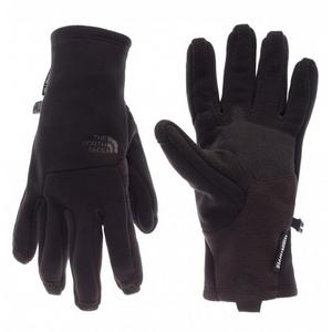 THE NORTH FACE Men's Etip Pamir Windstopper® Gloves