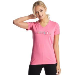 PETER STORM Women's Beach T-Shirt