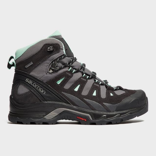 7107a7e97e Women's Quest Prime GORE-TEX® Walking Boots