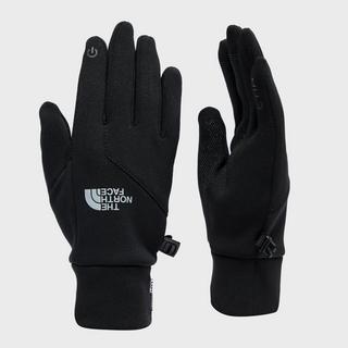 Women's Etip Gloves
