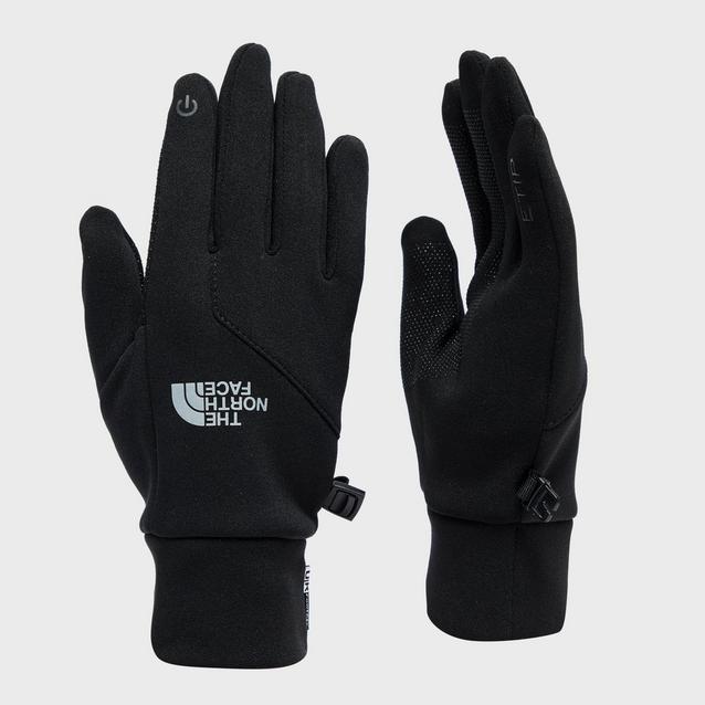 59bdeb99b Women's Etip Gloves