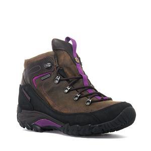 MERRELL Chameleon Arc Rival Waterproof Walking Boots