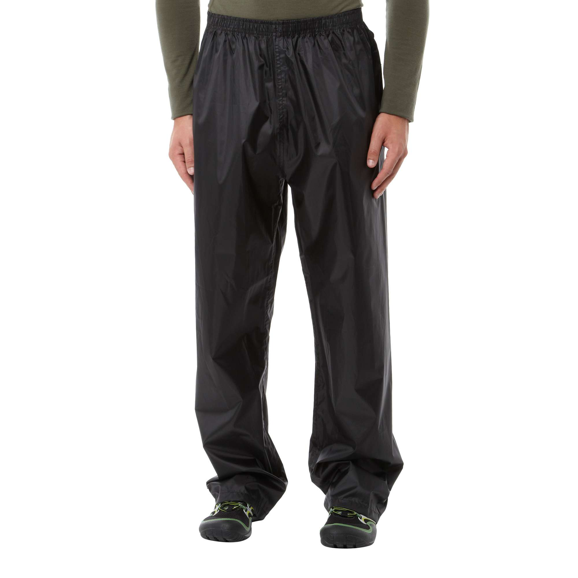 PETER STORM Men's Pack- Away Trousers