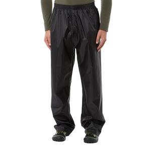 PETER STORM Men's Pack-Away Trousers