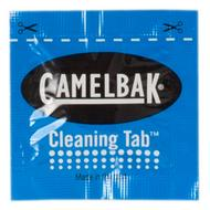 Cleaning Tablets - 8 Pack