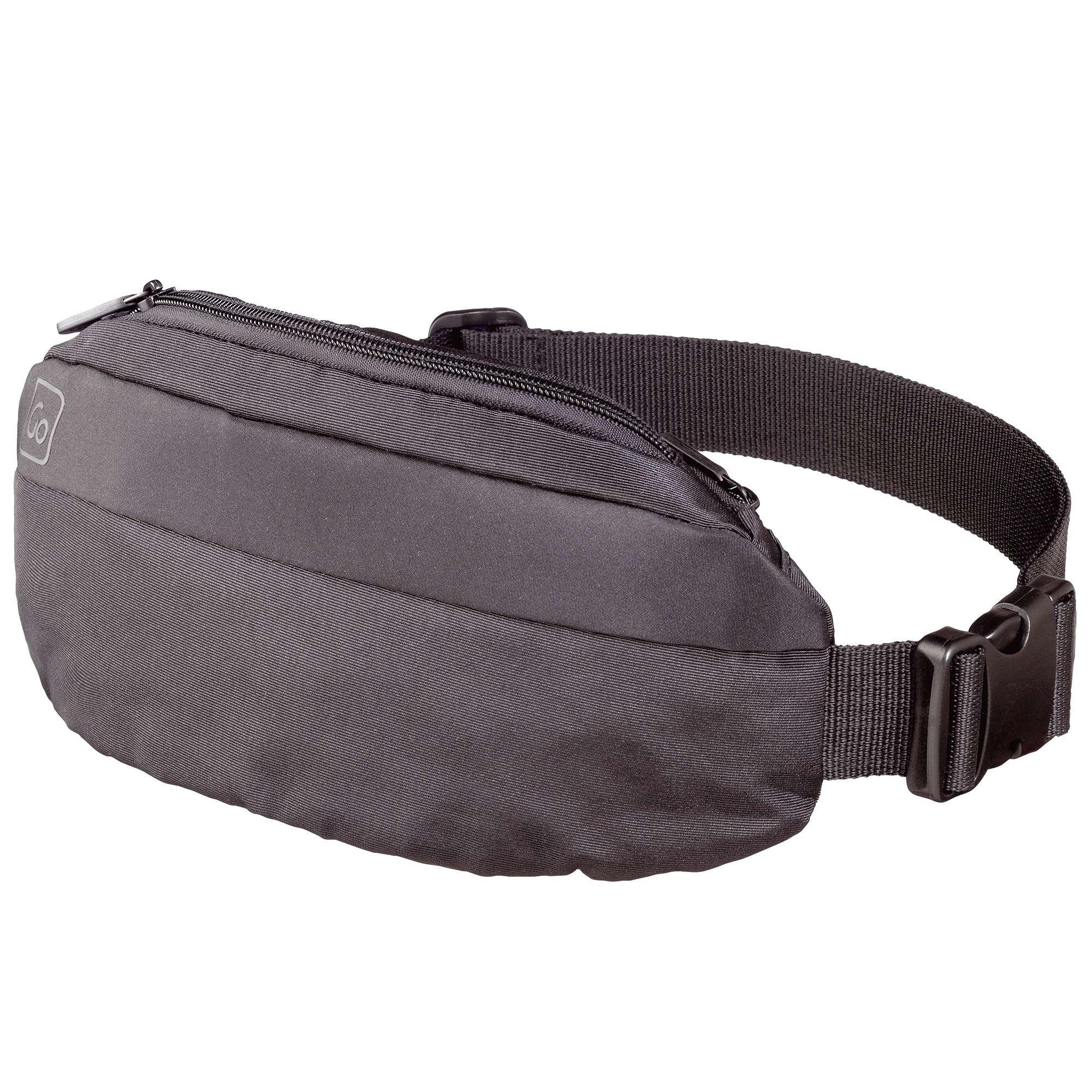 DESIGN GO Waist Bag