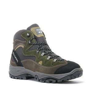 SCARPA Men's Cyclone GORE-TEX® Walking Boots
