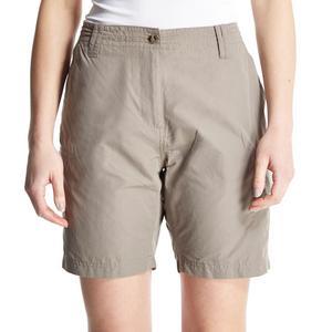 PETER STORM Women's Wishing Shorts