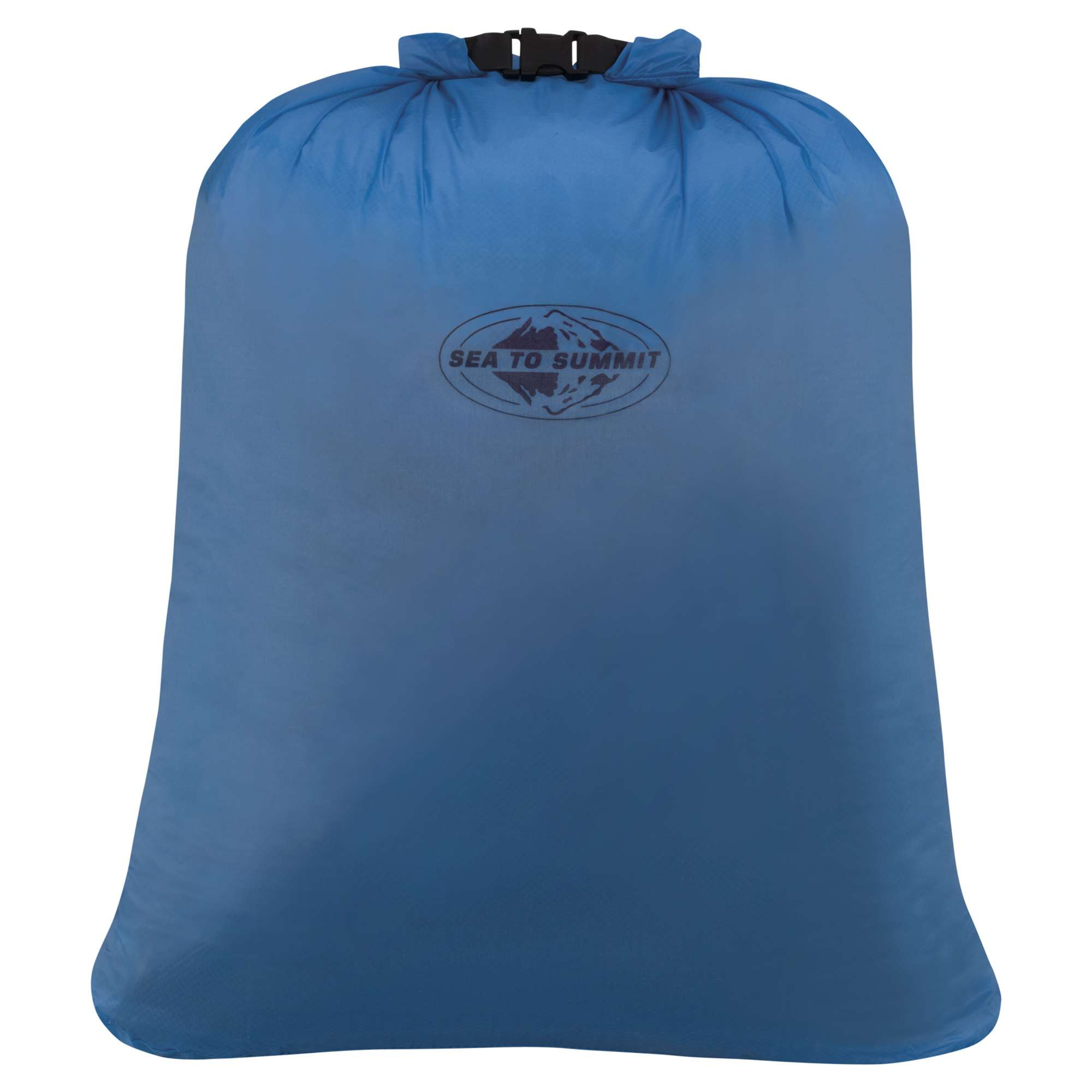 SEA TO SUMMIT Pack Liner - S