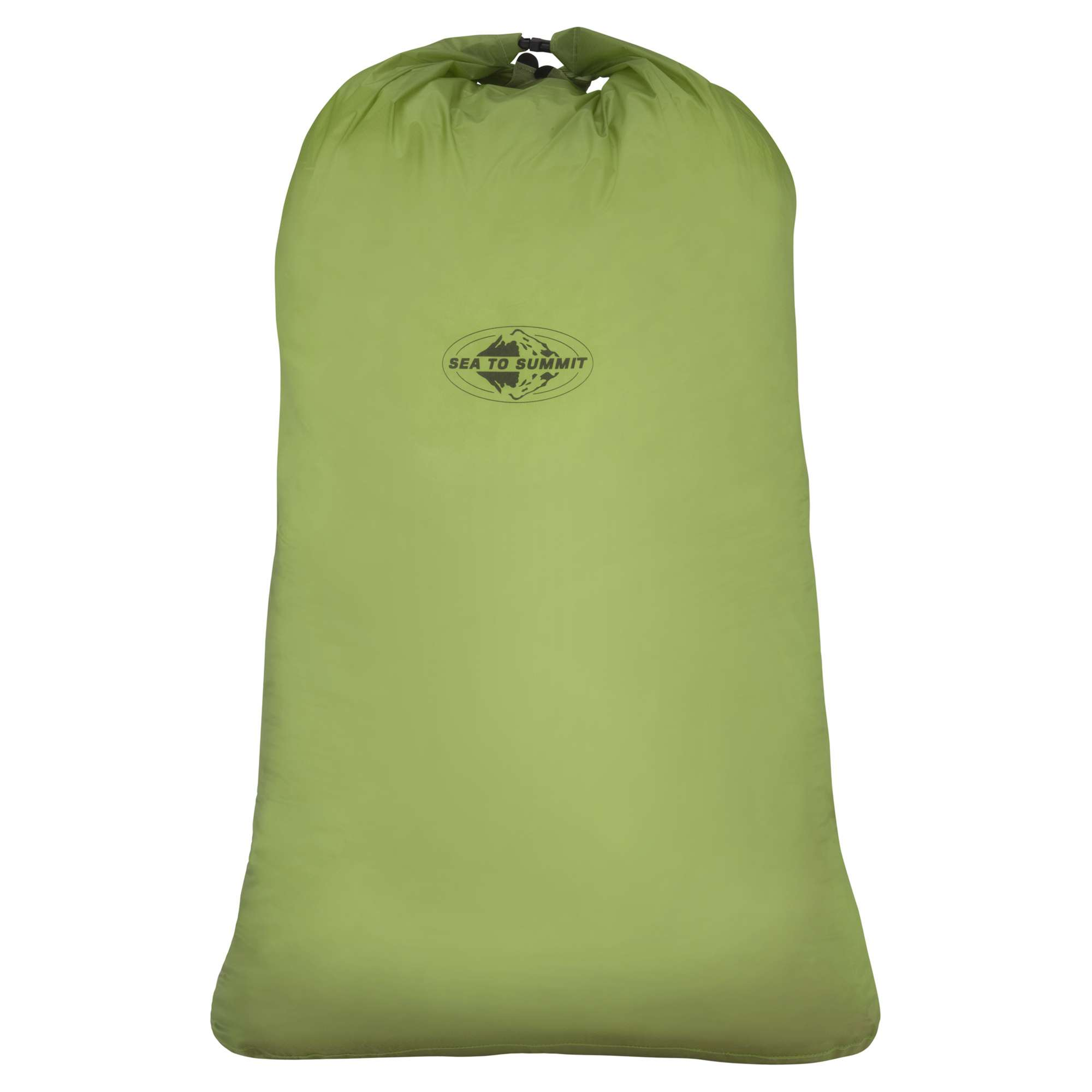 SEA TO SUMMIT Pack Liner - M