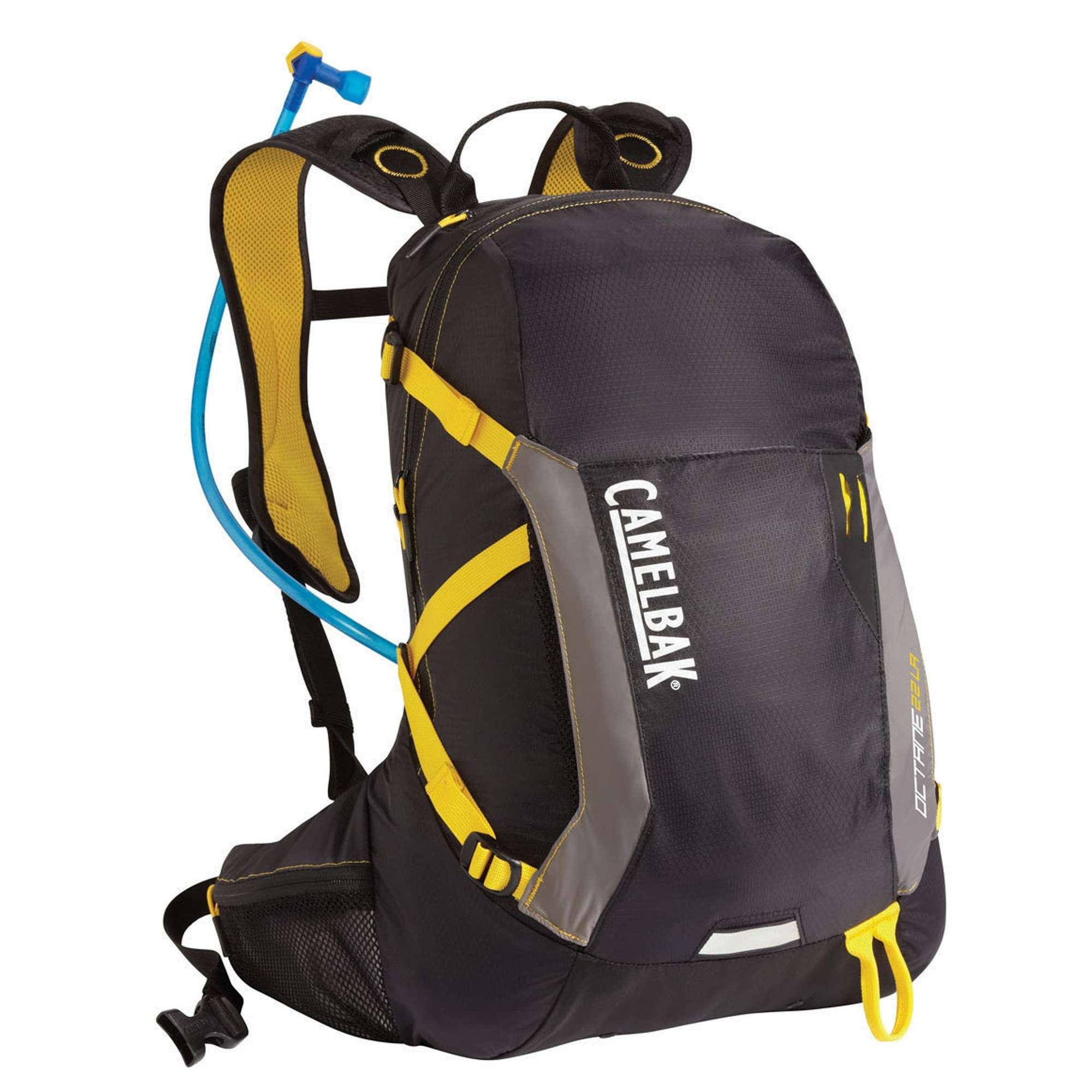 CAMELBAK Octane Backpack