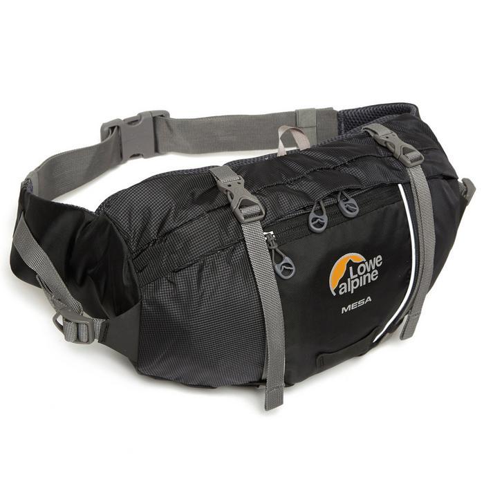 Mesa Hip Pack