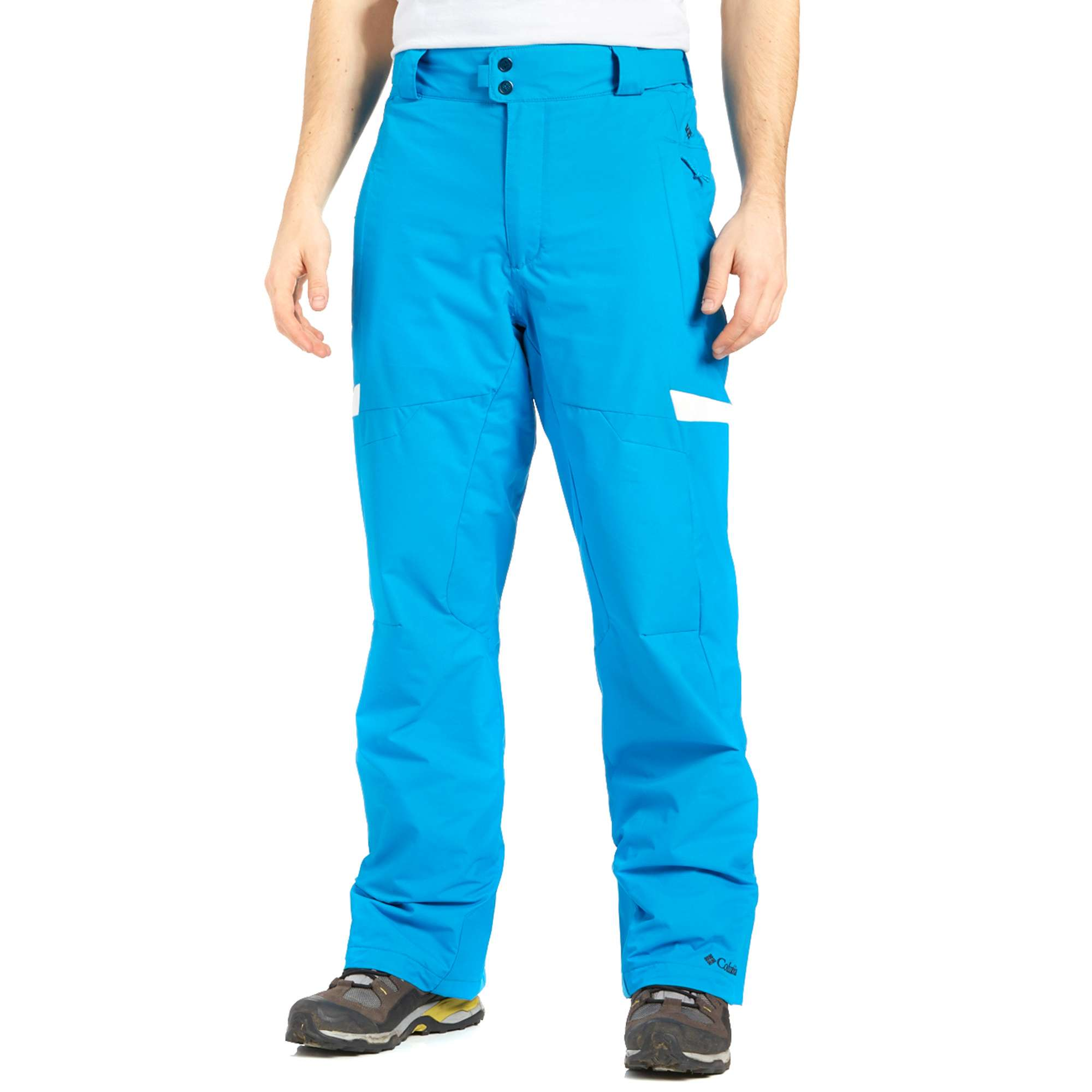 COLUMBIA Men's Echochrome Ski Pants