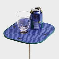 Stick Table