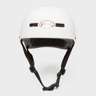 Mad Fraction Y Helmet