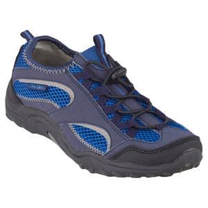 PETER STORM Boy's Newquay Adventure Shoe
