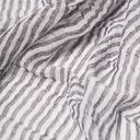 ALS Women's Stripe Scarf image 3