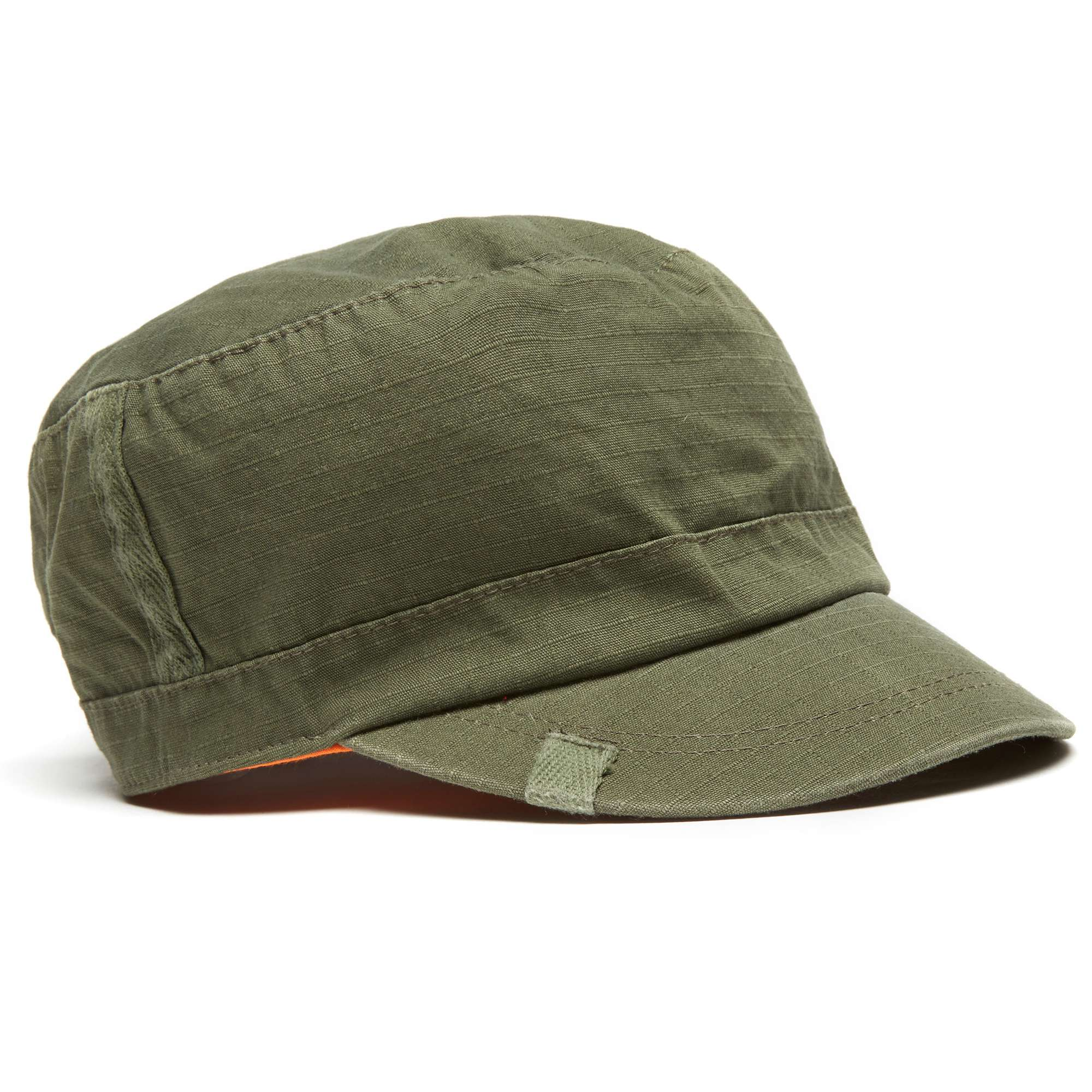PETER STORM Boys' Ripstop Castro Hat