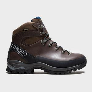 SCARPA Men's Kailash GORE-TEX® Boot