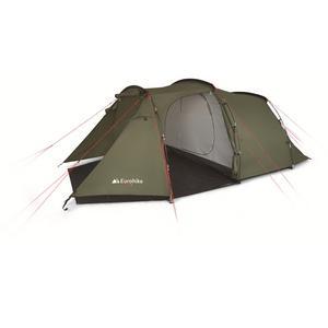 EUROHIKE Calder 3 Man Tunnel Tent