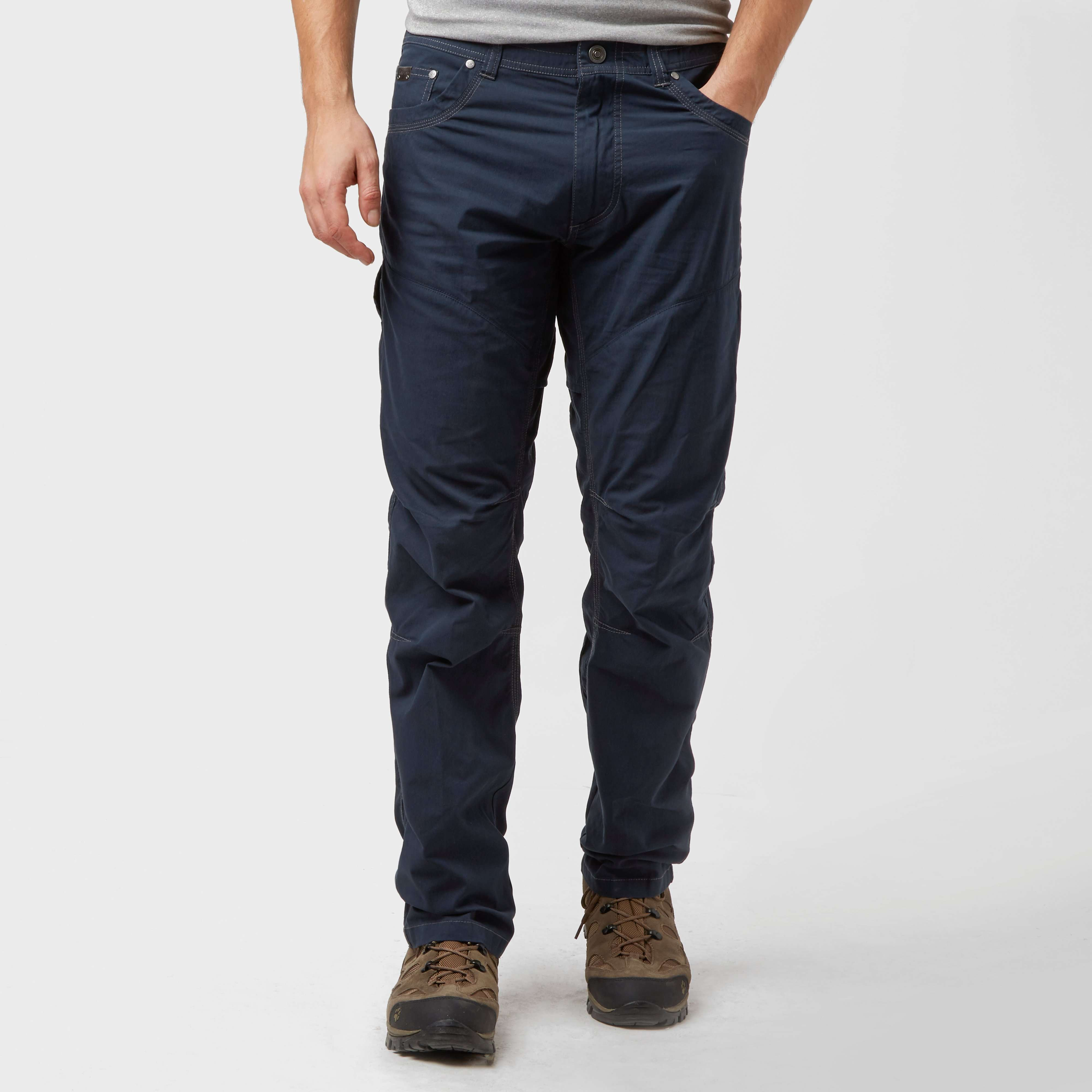 KUHL Men's Konfidant Air™ Pants