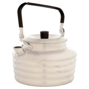 VANGO Aluminium Kettle