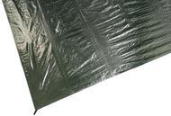 PVC Groundsheet - Medium