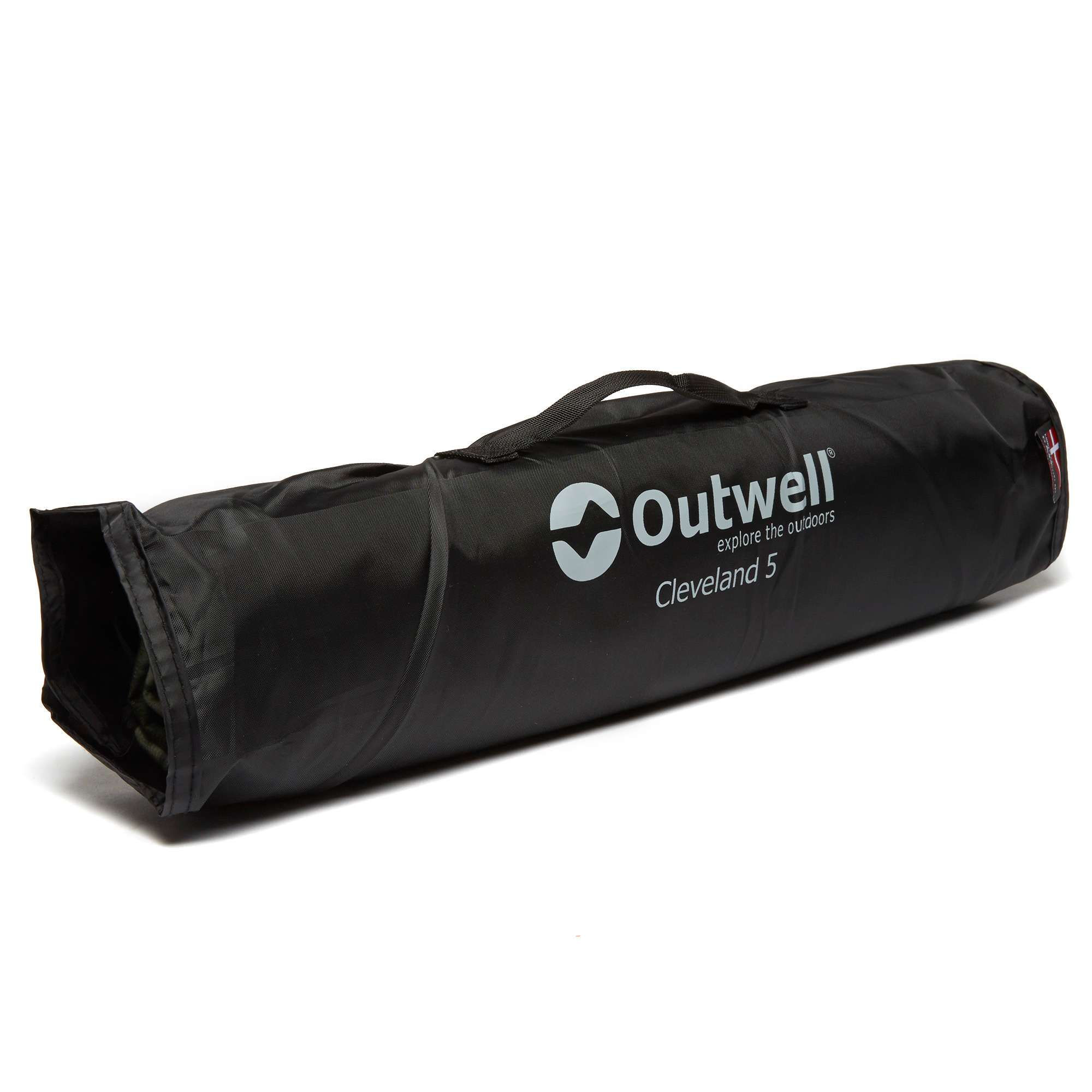 OUTWELL Cleveland 5 Carpet