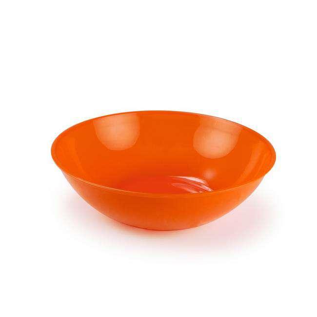 GSI Plastic Camping Bowl